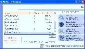 Screenshot of ! - Fix Registry Errors