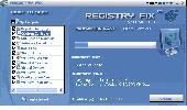 ! - Registry Fix Screenshot