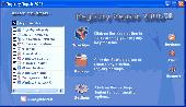 ! - Registry Repair 2006 Screenshot