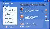 Screenshot of ! - Registry Repair 2006