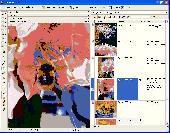 Atlast! File Notes Organizer Screenshot
