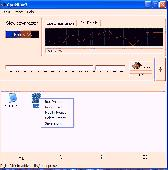 Screenshot of Cpukiller3