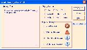 Create Message Pro Screenshot