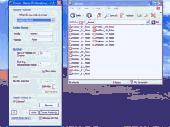 Folder Maker Screenshot