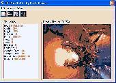 Iffpro Screenshot