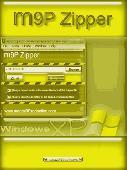 Screenshot of m9P Zipper