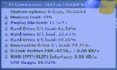 PCSummarizer 2005 Screenshot