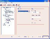 Sauver Personal Backup Screenshot