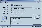 ShadowServer Screenshot