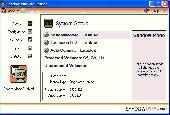 ShadowUser Screenshot