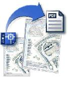 Solid Converter DWG to PDF Screenshot