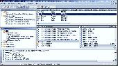Screenshot of User Management Resource Administrator