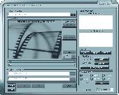 Video Cutter and Splitter Indepth Screenshot
