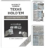 Screenshot of 10 Steps To Winning Texas Holdem Poker