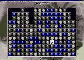 2 Squared Screenshot