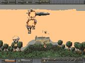 Air Agression Screenshot