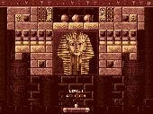 Bricks of Egypt Screenshot