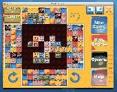 BrickShooter Jr. for Mac Screenshot