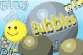 Bubbles Screenshot