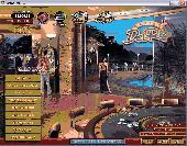 Casino Del Rio Screenshot