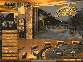 Casino Del Rio 2006 Special Edition Screenshot