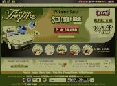 Casino Tropez 2007 Extra Edition Screenshot