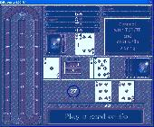 Cribbage.ca Screenshot