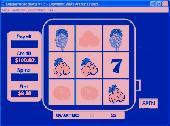 Deluxe Video Slots Screenshot