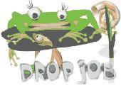 Drop Job Screenshot