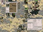 Screenshot of Empyrion