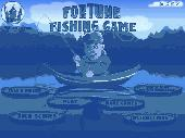 Fortune Fishing Game Screenshot