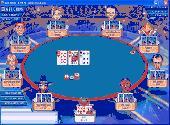 Screenshot of Full Tilt Poker Real Money