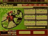 Gamings Club Poker Screenshot