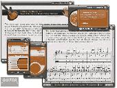 How to play the guitar Vol3 Screenshot