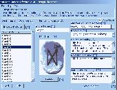 MB Free Runes Software Screenshot