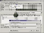 QualityTime Screenshot
