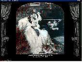 Stereoscope Theatre Love & Romance Screenshot
