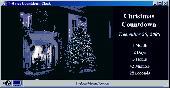 T-Minus Christmas Countdown Screenshot