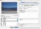 Web Photos Screenshot