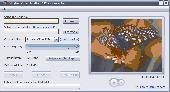 99bytes Video to iPod/PSP Converter Screenshot