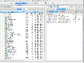 Screenshot of A1 Website Analyzer for Mac