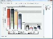 ADVSoft Exchange Log Analyzer Screenshot