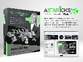 ASTARICKS Plus Screenshot
