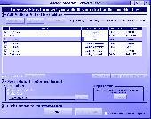 AS Audio Converter Extractor Max Screenshot