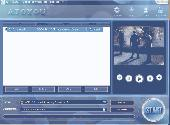 ATOYOU AVI to Video Converter Screenshot