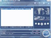 ATOYOU Blackberry Video Converter Screenshot