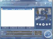 ATOYOU DivX to Video Converter Screenshot