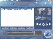 ATOYOU DivX to Video Converter Screenshot
