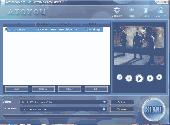 ATOYOU Video to 3GP Converter Screenshot