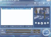 ATOYOU Video to FLV Converter Screenshot